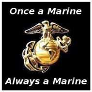 Marines For Life