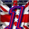 HarleyRadio