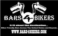 Bars4bikers.com